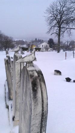 Cemetery_snow