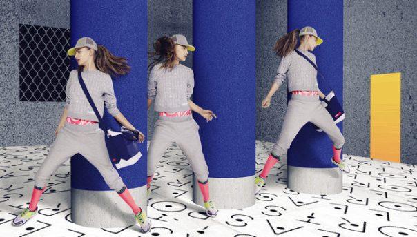 adidas_StellaSport_SS15_03_300dpi