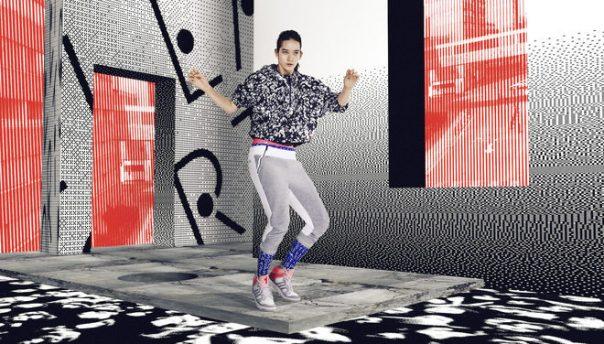 adidas_StellaSport_SS15_08_300dpi