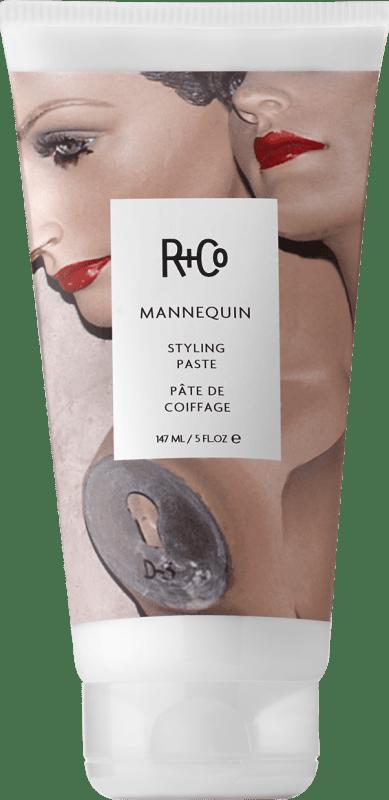 mannequin_3