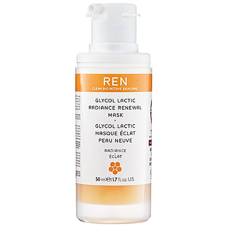 REN-Glycol-Lactic-Radiance-Friedia