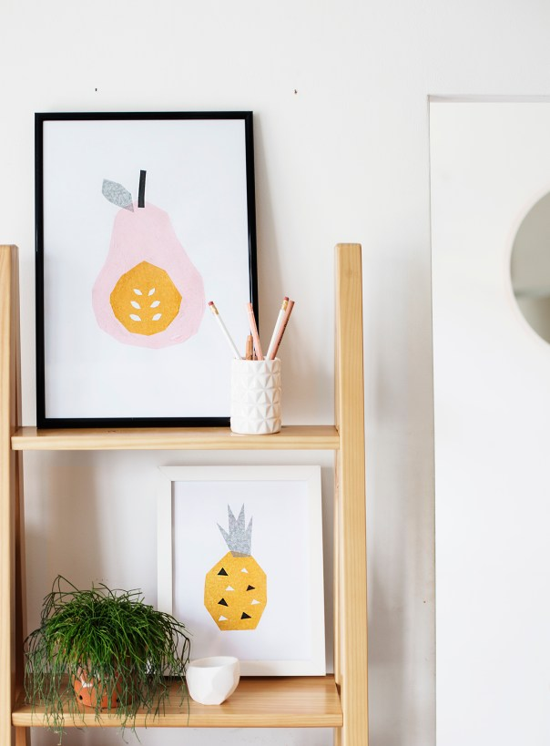 DIY-fruit-abstract-wall-art-pimp-your-walls-easy-craft-tutorial
