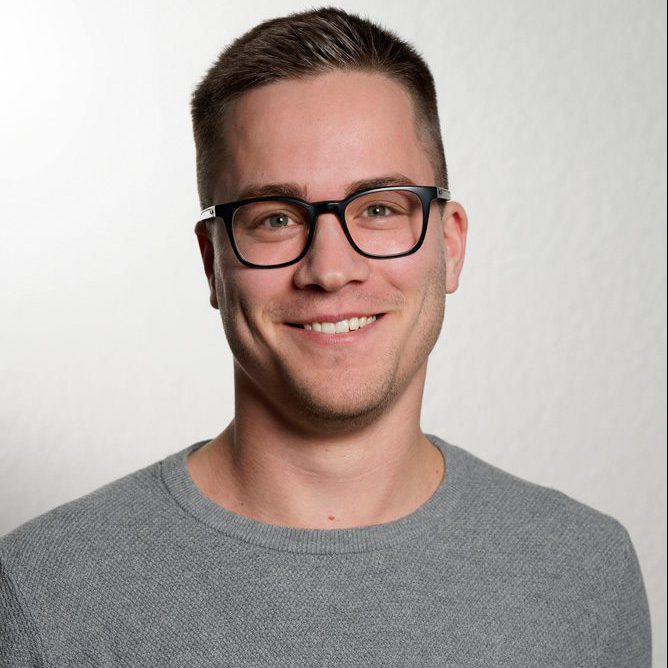 Steffen Gießler