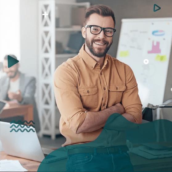 cursos online liderazgo
