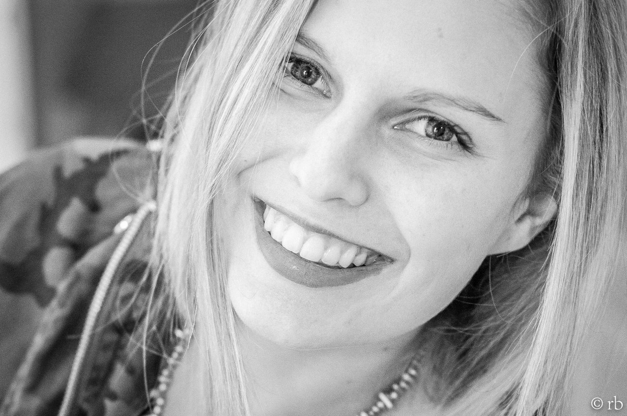 Bröllop fotograf i Lund, Malmö, Uppsala, Stockholm Wedding photographer, model photography, fashion photography