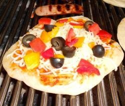 Grilled-Pizza-recipe