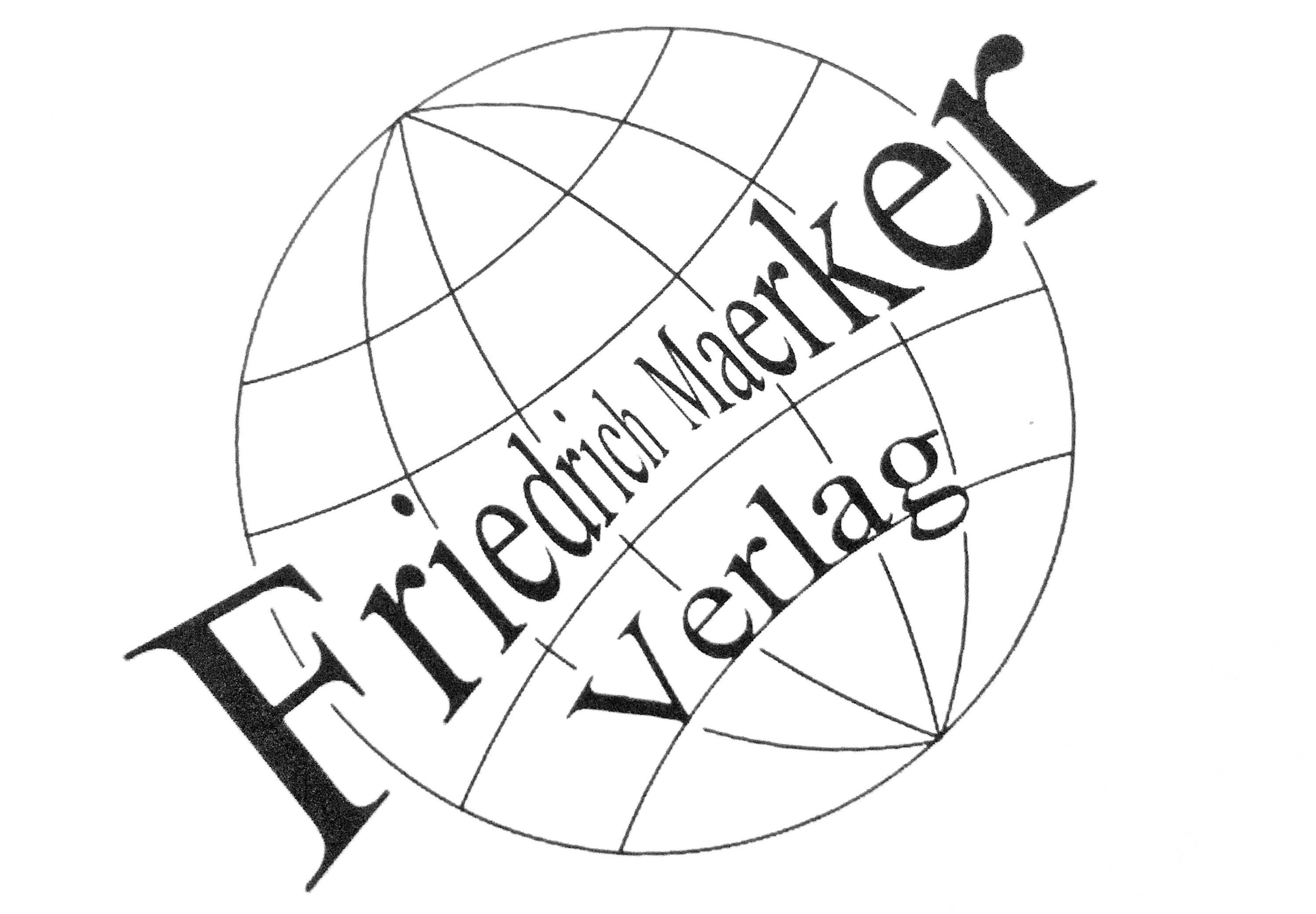 Friedrich-Maerker-Verlag