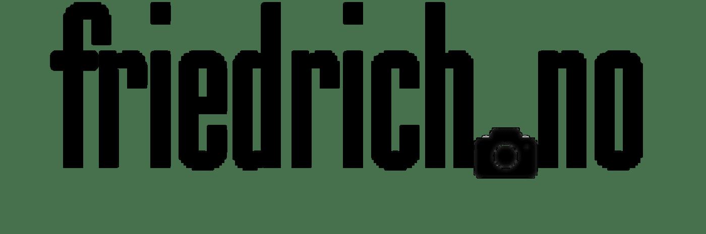 friedrich.no