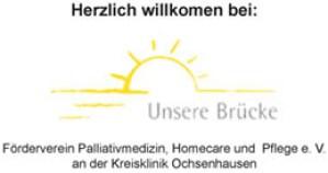 bruecke_logo