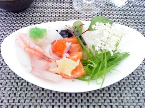 R229kultur Kungstensgatan 2 Stockholm Asian Food Adventures