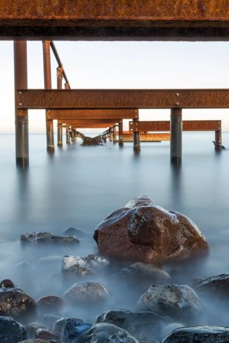Nyborg strand