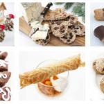 6 veganske julekaker uten gluten