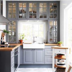 Kitchen Upgrades Sink Garbage Disposal 10 Top Trending Friel Lumber Company Butcher Block Countertop