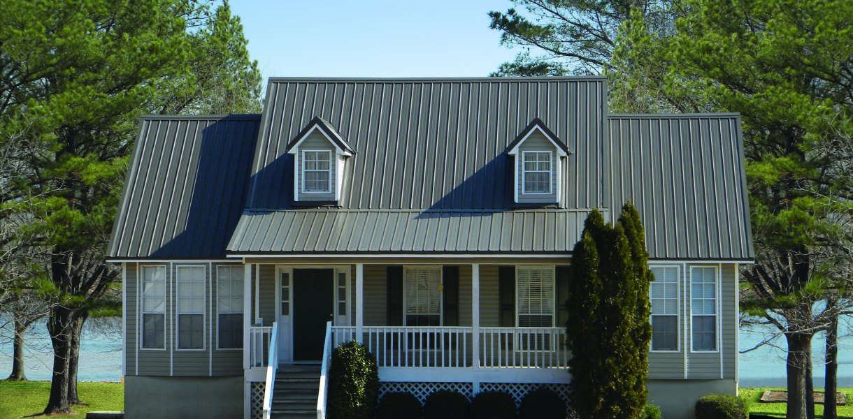 Roofing and Insulation  Friel Lumber Company