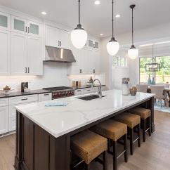 Kitchen And Bath Design Center Wall Mounted Utensil Holder Friel Lumber Company Hardware