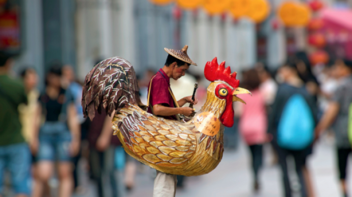 Guangzhou_Chicken_Man___Flickr_-_Photo_Sharing_