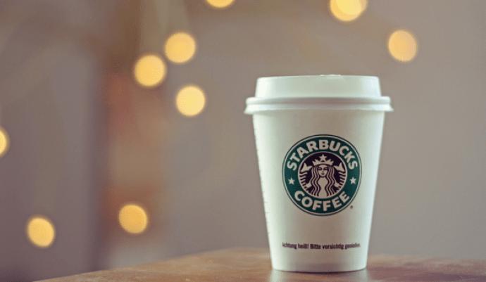 Starbucks_day___Flickr_-_Photo_Sharing_