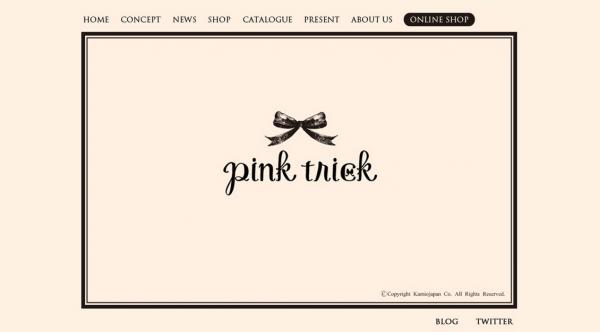 pinktrick_~_ピンクトリック_~