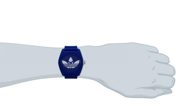 Amazon_co_jp___アディダス_adidas_腕時計_SANTIAGO_ADH6169_【正規輸入品】__腕時計通販