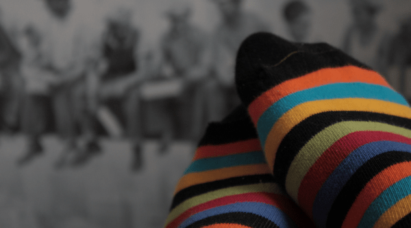 My_New_Colorful_Socks___Flickr_-_Photo_Sharing_