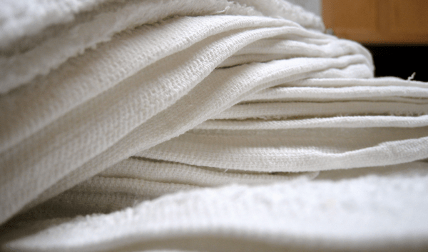 Towels____Flickr_-_Photo_Sharing_
