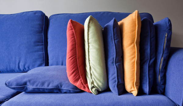 Stacked_Cushions___Flickr_-_Photo_Sharing_
