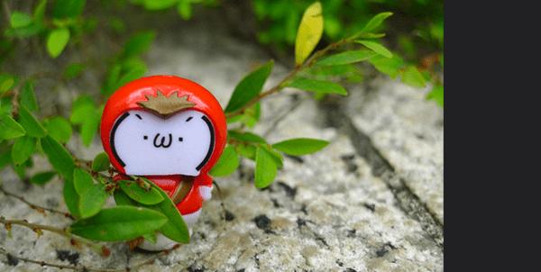 001-Red_Ranger_Kaomoji-kun___Flickr_-_Photo_Sharing_