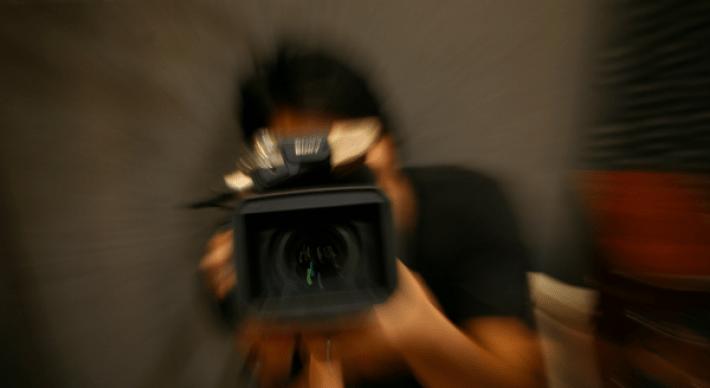 Cameraman_and_The_Black_Hole_-_Zoom_Shot___Flickr_-_Photo_Sharing_