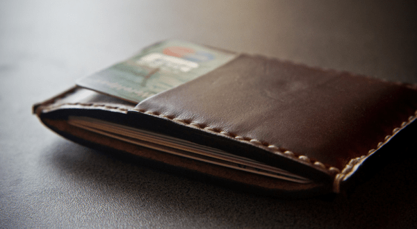 Chester_Mox__52_wallet_-_Filled_and_back_view___Flickr_-_Photo_Sharing_