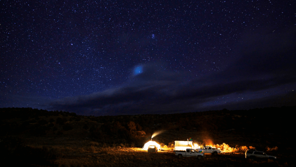 Hunt_Camp_Under_the_Stars___Flickr_-_Photo_Sharing_