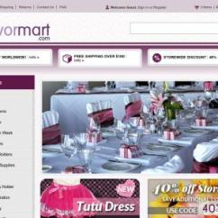 Efavormart Wedding Chair Covers Vintage School Chairs Com Delivery From Worldwide Friend Ship Is An Importer Distributer And Wholesaler Of Favors Supplies Including Tablecloths