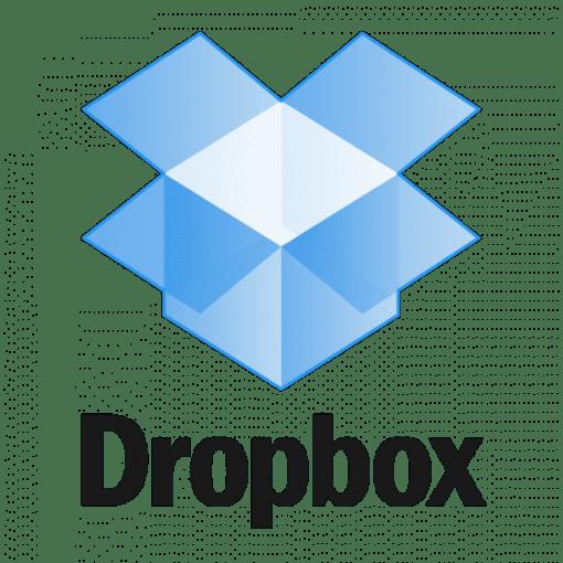 Bán tài khoản dropbox 5TB