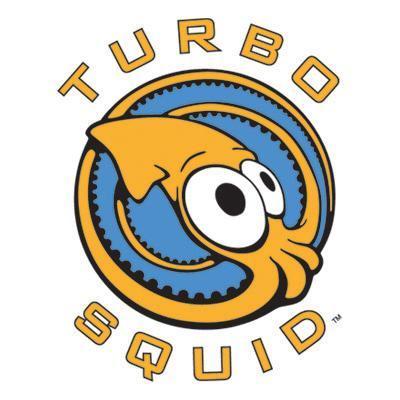 dịch vụ mua bán turbosquid giá rẻ