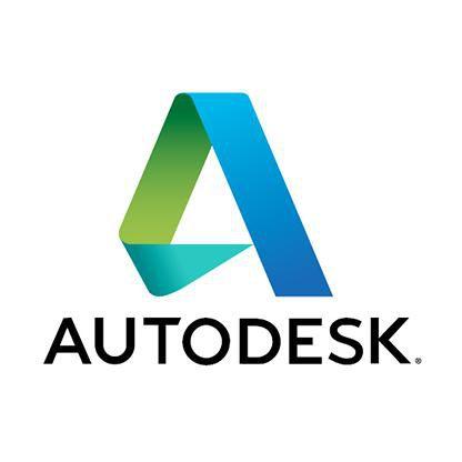Phần mềm Autodesk bản quyền