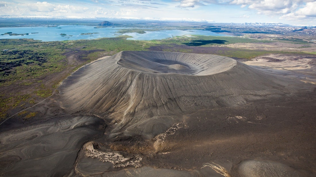 Game of Thrones Filming Locations friend in iceland