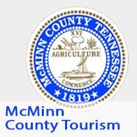 McMinn County Tourism