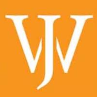 Warren Jackson CPAs - Moofest Sponsor