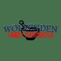 Wolfenden Family Pharmacies - Moofest Sponsor - Downtown Athens, TN