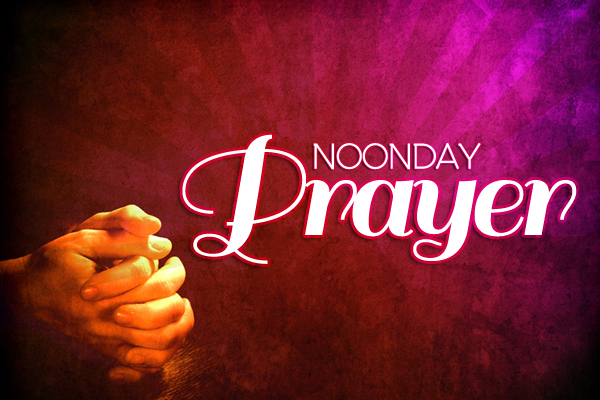 https://i0.wp.com/friendlycogic.org/wp-content/uploads/2014/10/event-noonday-prayer.jpg