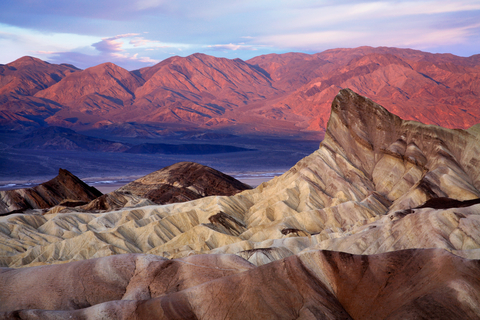 https://www.dreamstime.com/stock-photo-zabriskie-point-death-valley-image7175060