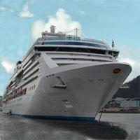 Pacific-Coast-Cruise