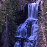 yellostonewaterfall2