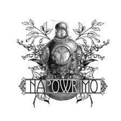 NaPoWriMo (2016)