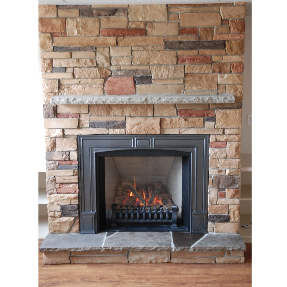 Gas Fireplaces Friendly FiresFriendly Fires
