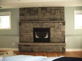 Valor Gas Fireplace by friendlyfires.ca