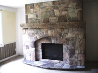 Wood Fireplaces - Friendly FiresFriendly Fires