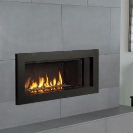 Valor L1 Fireplace
