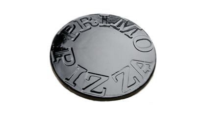 BBQ Primo Pizza Stone