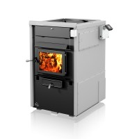 PSG Caddy Max Wood Furnace - Friendly FiresFriendly Fires
