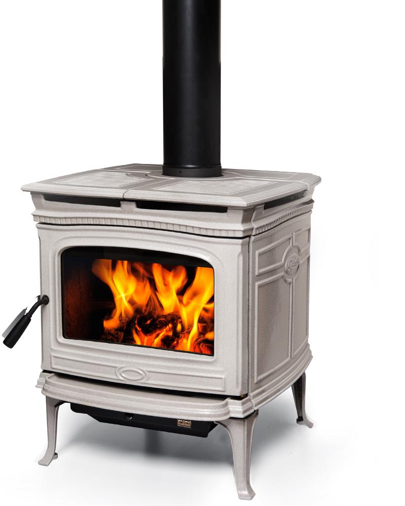 Pacific Energy Alderlea T5 Friendly Firesfriendly Fires